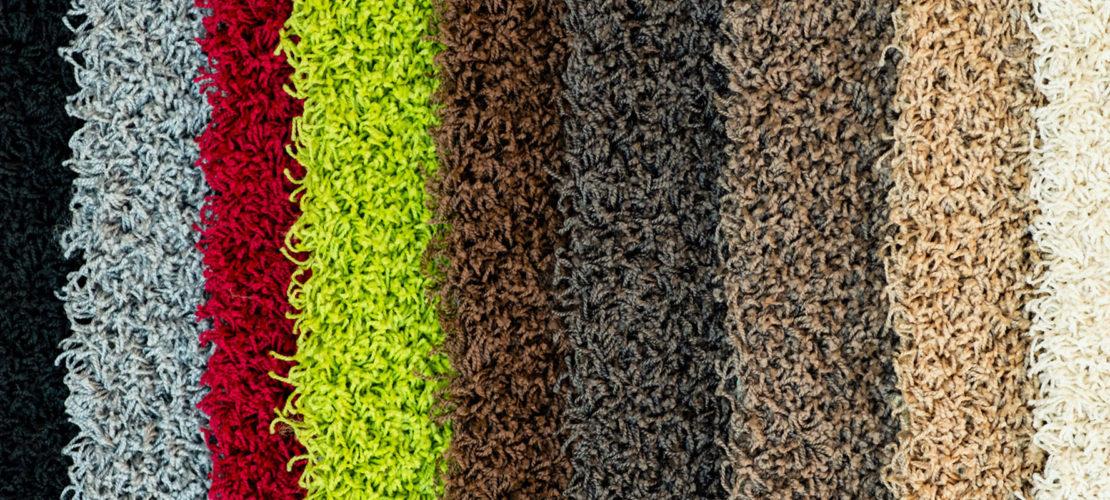 Tappeti passatoie tappetini da bagno su misura dural - Tappeti bagno su misura ...