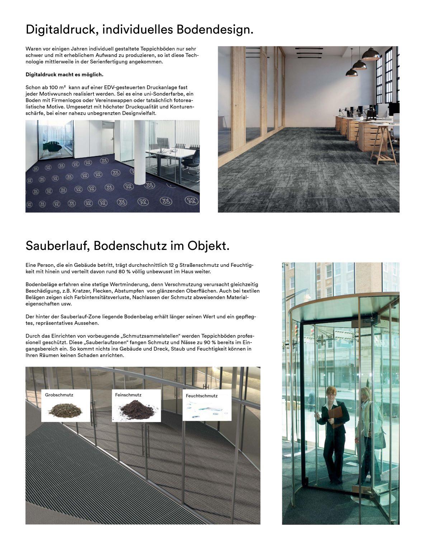Dural Copa Objekt Teppichböden Seite 18